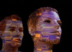 Un bando per le migliori tesi sull'Intelligenza Artificiale
