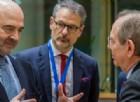 Banche venete, Dijsselbloem: «Norme rispettate ma c'è una lezione da imparare»