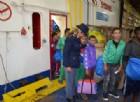 Migranti, la Regione Piemonte lancia un bando per tutori volontari per i minori. Una «nuova forma di genitorialità sociale»