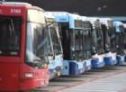 Sciopero dai trasporti lunedì 17 luglio