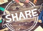Sharing Economy, i fattori chiave per una crescita costante