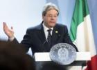 Vertice Balcani, le aspettative di Gentiloni: «L'Europa include, non volta le spalle»