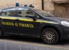 Genova, dentista abusivo scoperto e denunciato dalla Guardia di Finanza