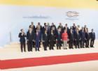 G20, un bilancio: il protagonismo della Russia e la progressiva sconfitta del globalismo
