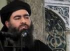 Il califfo Al Baghdadi secondo i russi sarebbe stato ucciso, ma non ci sono ancora prove