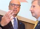 Vertice Balcani, Gentiloni e Alfano: scelta europea sia irreversibile