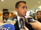Sbarchi migranti, Di Maio accusa Gentiloni di alto tradimento