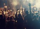Venezia, torna il «Mira On Air Festival»