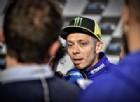 Valentino Rossi fa le carte alla seconda metà del Mondiale