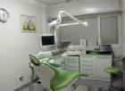 Scoperto dentista abusivo a Genova