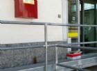 Genova, eroina delle Poste smaschera truffatore