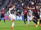 Bonucci al Milan non è uno scherzo, ma Romagnoli non si tocca