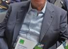 Carcare, Giovanni Rana presente all'inaugurazione della Noberasco