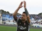 Milan, Lapadula al Genoa per 13 milioni complessivi