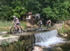 Presentata la 12^ Marathon Bike per Haiti di Attimis: attesi 300 atleti