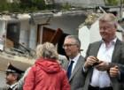 Terremoto Marche, lo scandalo dei soldi degli sms solidali: alla pista ciclabile anziché ai terremotati