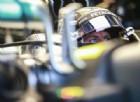 Mercedes ancora davanti, ma la Ferrari si avvicina