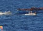 Migranti, ora gli italiani vogliono il blocco totale degli arrivi