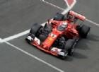 Vettel boccia il nuovo scudo: «Non mi è piaciuto per niente»