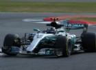 Mercedes, allarme affidabilità: il cambio si rompe di nuovo e scatta un'altra penalità