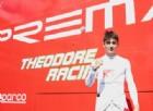 Leclerc mette la sesta: in qualifica è imbattibile