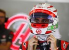 Giovinazzi torna in F1: «E ora voglio correre»