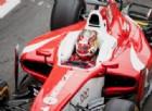Leclerc, un piazzamento che aumenta il vantaggio in classifica