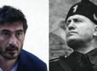 Dopo Fiano e Boldrini anche Fratoianni rispolvera l'«antifascismo estivo»: è ora di revocare cittadinanze onorarie a Mussolini