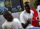 Migranti, 30 sindaci dei Nebrodi lanciano presidio davanti a ex hotel che ne ospita 50