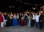 Portofino, per una notte capitale della lirica under 35