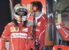 Minardi: Rossa in crisi nera, ma ora tutto si può ribaltare