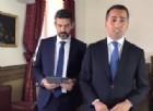 Di Maio: «Pensionati italiani alla fame, ma Cicciolina e Mastella prendono il vitalizio»