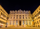 Genova, a Palazzo Ducale arrivano «I Notturni en plein air»
