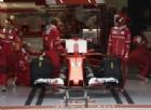 Mercedes, niente entusiasmi. Ferrari, niente panico: «Loro più veloci, ma...»