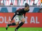 Juve, svolta nell'affare De Sciglio: al Milan vanno 12 milioni