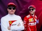 La Ferrari propone a Vettel un rinnovo multimilionario. E a Raikkonen...