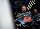 Struttura, sponsor, piloti: Valentino Rossi prepara il suo futuro team di MotoGP