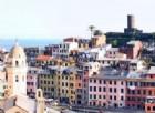 La Liguria piace, boom di turisti: raggiunti i 2 milioni a giugno