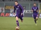 """Prandelli: """"Bernardeschi alla Juve non giocherà mai"""""""