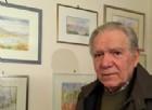 Prorogata la mostra di Kosic alla Biblioteca di Gorizia