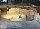 Genova, percorsi d'arte ed archeologia ai Giardini Luzzati