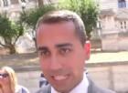Si dimette il ministro Costa, Di Maio: «Continua il cambio di casacche, prende in giro gli elettori»