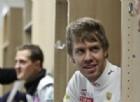 I campioni secondo Mazzola: «Vettel impulsivo, Schumacher pilota di uomini, Rossi si diverte»
