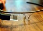 I Google Glass per aziende potrebbero guidare la rivoluzione industriale?
