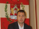 Su proposta del sindaco Ciriani il Comune di Pordenone assegna 210 mila euro per i grandi eventi