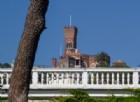 Genova, al Castello D'Albertis il concerto omaggio ai Beatles