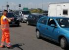 Traffico: week end da bollino rosso sulle autostrade Fvg