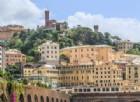 Genova, al Castello d'Albertis appuntamento con teatro itinerante