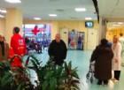 Scambio di sacche di sangue all'ospedale di Mestre, muore una donna