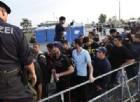 Per l'84% degli italiani è emergenza migranti, ecco le proposte della Lega Nord